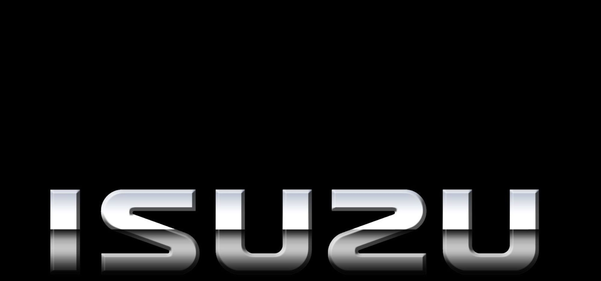 Isuzu запчасти в Мытищах 8(916)483-00-85
